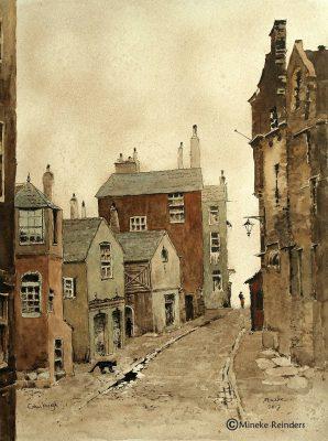 minekereinders-edinburgh-ink-watercolor-