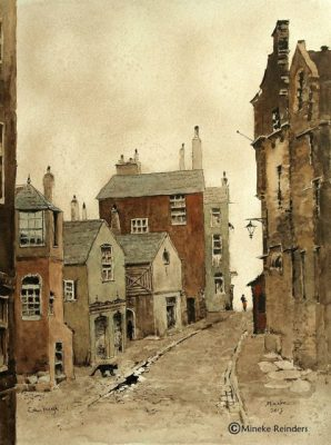 minekereinders-edinburgh-ink-watercolor-