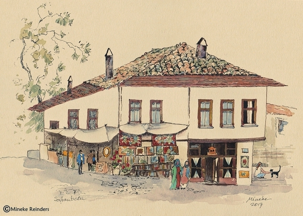 2017-111017-art-minekereinders-ink-watercolor-inktober2017-safranbolu