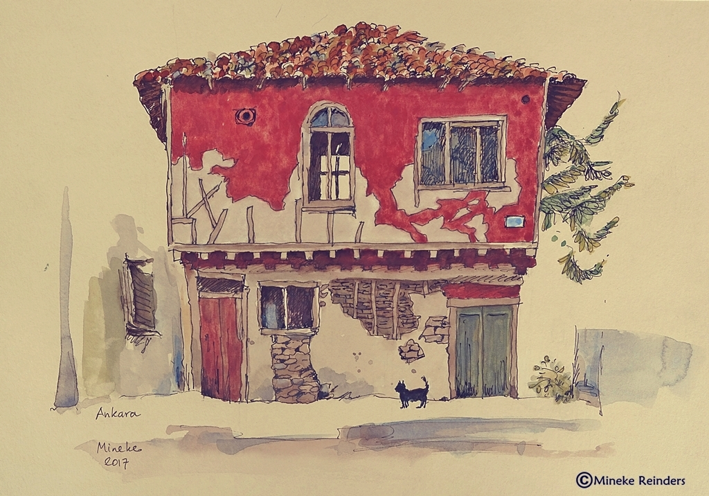 2017-2906172-art-minekereinders-ink-watercolor-ankara.jpg