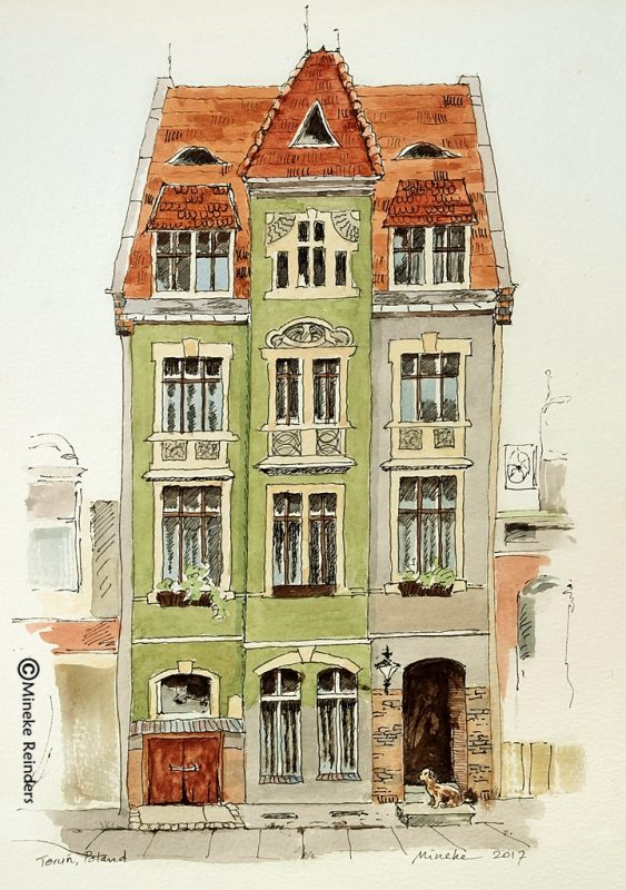 2017-220917-art-minekereinders-ink-watercolor-torun