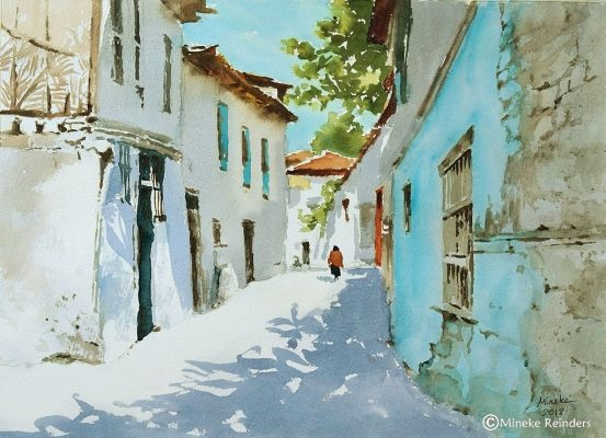 2018-160418-art-minekereinders-watercolor-ankara
