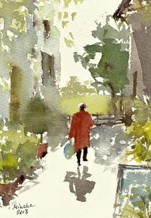2018-020618-art-minekereinders-small-watercolor-red-coat