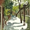 2018-020718-art-minekereinders-small-watercolor-urban-oasis