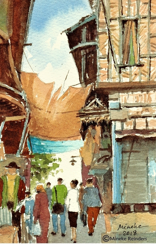 2018-170818-art-minekereinders-small-painting-ulus-past-still-alive