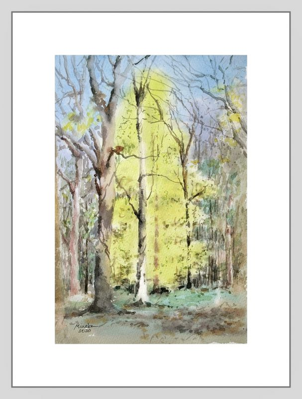 Closer-to-Home-Promise-Mineke-Reinders-Watercolor-060820-2