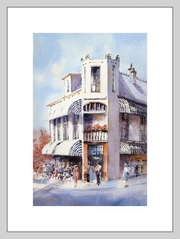 Lodewijk-Napoleon-Mineke-Reinders-Watercolor-070920