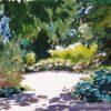 Gardens 02-160321-minekereinders-watercolor