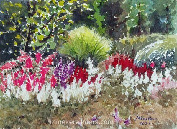 Gardens 03-170321-minekereinders-watercolor