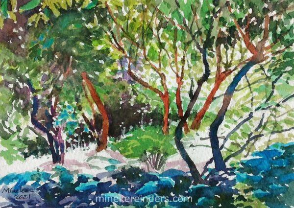 Gardens 04-170321-2-minekereinders-watercolor