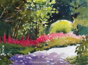 Gardens 05-180321-minekereinders-watercolor