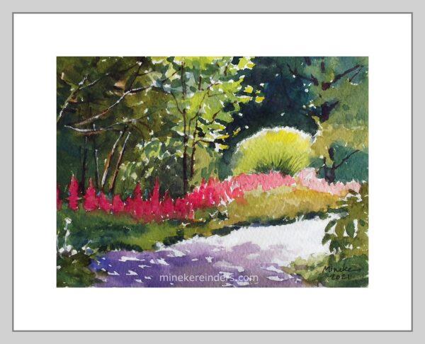 Gardens 05-180321-minekereinders-watercolor