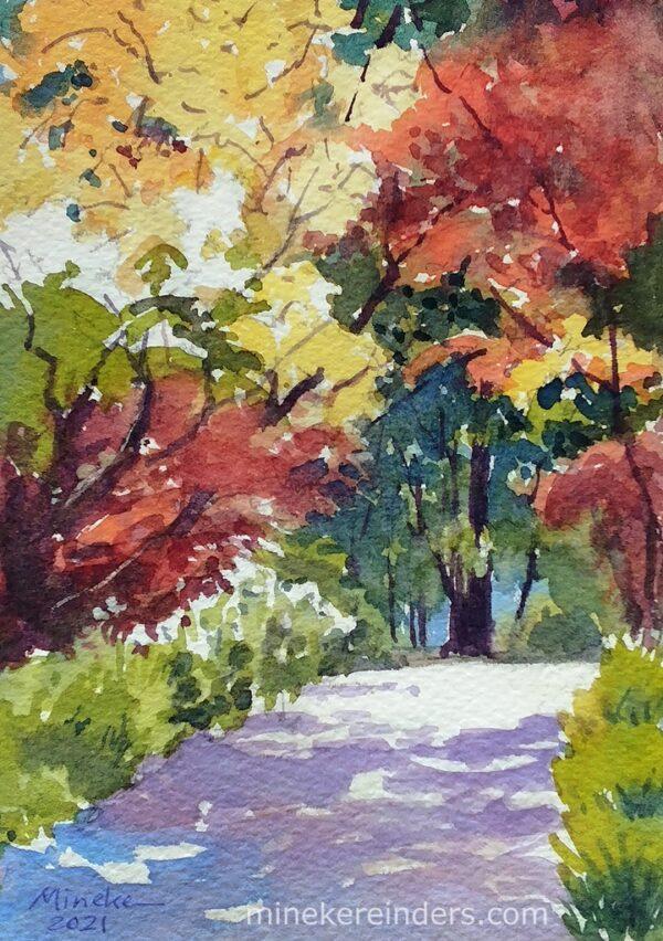 Gardens 06-180321-2-minekereinders-watercolor