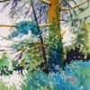 Gardens 07-230321-minekereinders-watercolor