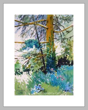 Gardens 07-230321-minekereinders-watercolor-frame
