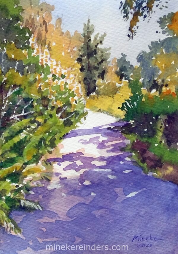 Gardens 08-230321-2-minekereinders-watercolor