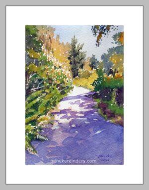 Gardens 08-230321-2-minekereinders-watercolor-frame