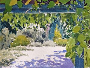 Gardens 09-230321-3-minekereinders-watercolor