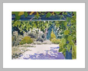 Gardens 09-230321-3-minekereinders-watercolor-frame
