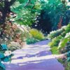 Gardens 10-240321-minekereinders-watercolor