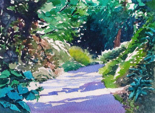 Gardens 10-240321-minekereinders-watercolor