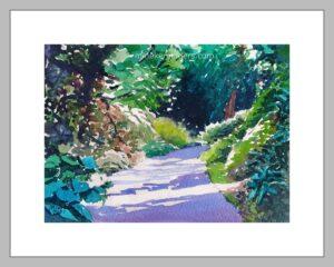 Gardens 10-240321-minekereinders-watercolor-frame