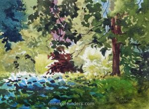 Gardens 11-250321-minekereinders-watercolor