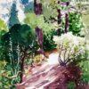 Gardens 12-270321-minekereinders-watercolor