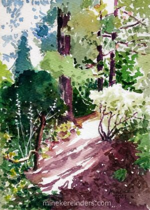 Gardens 12-270321-minekereinders-watercolor
