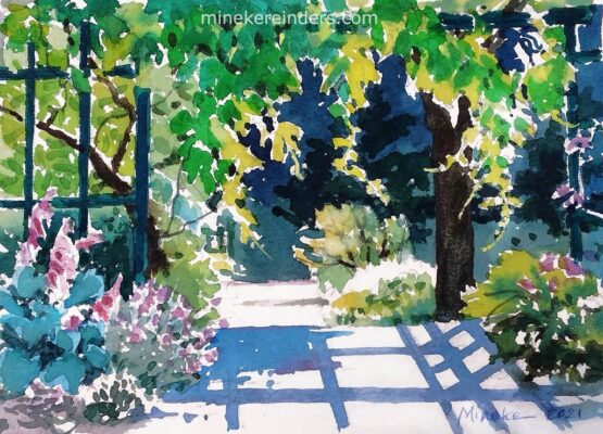 Gardens 01-160321-minekereinders-watercolor