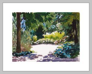 Gardens 02-160321-minekereinders-watercolor-frame