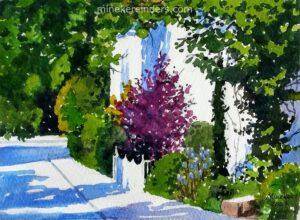 Gardens 13-090421-minekereinders-watercolor