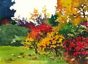 Gardens 14-050421-2-minekereinders-watercolor
