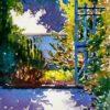 Gardens 15-060421-minekereinders-watercolor