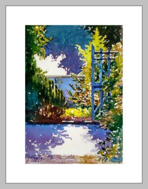 Gardens 15-060421-minekereinders-watercolor-frame