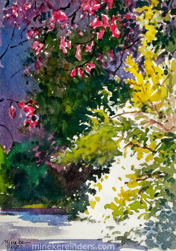 Gardens 16-060421-2-minekereinders-watercolor