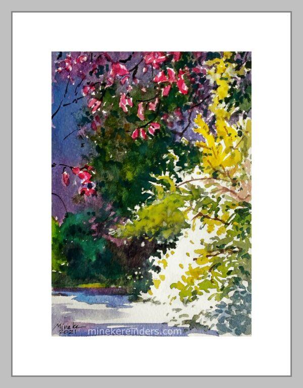 Gardens 16-060421-2-minekereinders-watercolor-frame