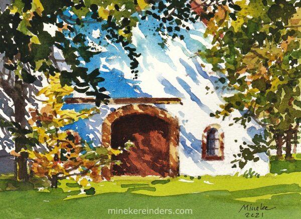 Gardens 17-070421-minekereinders-watercolor