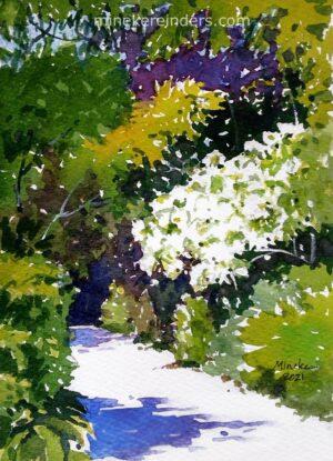 Gardens 18-100421-minekereinders-watercolor