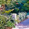 Gardens 19-130421-minekereinders-watercolor