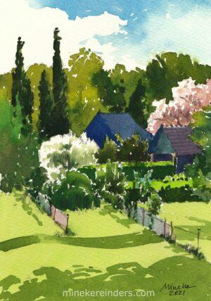 Gardens 20-130421-2-minekereinders-watercolor