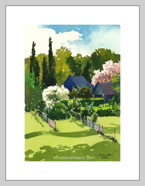 Gardens 20-130421-2-minekereinders-watercolor-frame