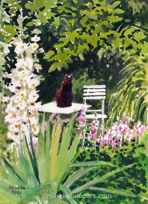 Gardens 21-190421-minekereinders-watercolor