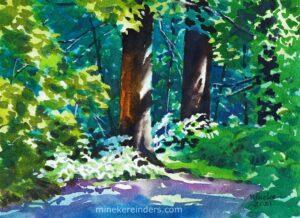 Woods 08-120521-2-minekereinders-watercolor