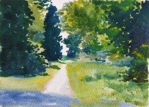 Woods 10-260521-minekereinders-watercolor